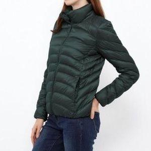 UNIQLO - Ultra Light Down jacket